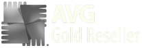AVG Gold Partner