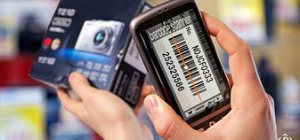 Are Barcode Scanner Apps the High Street's Secret Weapon?